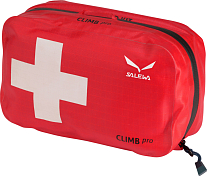 Аптечка Salewa 2015 Accessories FIRST AID KIT CLIMB PRO DARK RED /