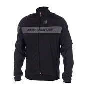 Велокуртка Rocky Mountain 2014 Classic Jacket