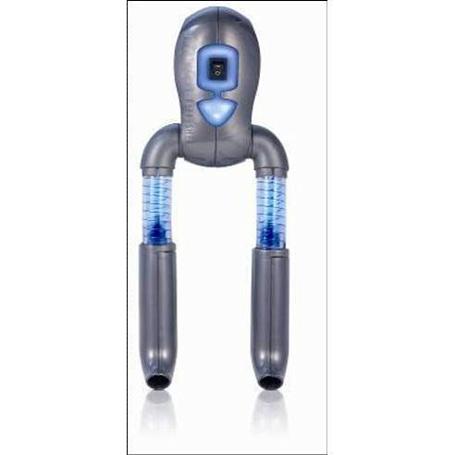 Купить Аккумулятор Therm-IC Thermic Air 230V 284949