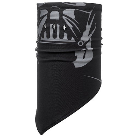 Бандана BUFF LICENSES STAR WARS BANDANA KETTEN DARK