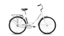 ВелосипедСкладные велосипеды<br>