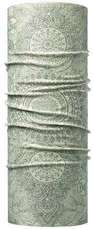 Купить Бандана BUFF ORIGINAL SLIM FIT YASMINE CRU Банданы и шарфы Buff ® 1307913
