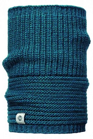 Купить Шарф BUFF URBAN Varsity GRIBLING OCEAN DEPHTS Банданы и шарфы Buff ® 1080436