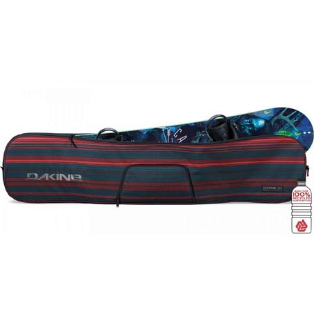 Купить Чехол для сноуборда DAKINE 2014-15 Freestyle 165Cm MANTLE, Чехлы сноуборда, 1143291