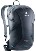 Рюкзак Deuter 2020-21 Speed Lite 20 Black
