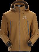 Куртка для активного отдыхаОдежда для активного отдыха<br>Наиболее компактная и гибкая куртка в кол-<br>лекции Arc'teryx Essentials из ткани GORE-TEX®<br>с технологией Paclite усилена трехслойным<br>трикотажем GORE-TEX® 3L &amp;#40;гибридная<br>конструкция&amp;#41;<br><br>Разные виды спорта&amp;nbsp;&amp;nbsp;&amp;nbsp;&amp;nbsp;<br>Зауженный крой Trim Fit с конструкцией e3D<br><br>– Для торса использована легкая компактная ткань<br>GORE-TEX® с технологией Paclite®; зоны повышен-<br>ного износа усилены трехслойным материалом 3L<br>GORE-TEX®<br>– Капюшон DropHood™ может надеваться<br>на шлем<br>Водонепроницаемая молния #3 WaterTight™<br>Vislon по центру спереди<br>– Два больших кармана<br>– Вентиляционные молнии в проймах WaterTight™<br>– Регулируемая стяжка в кромке защищает<br>от холода<br>&amp;nbsp;&amp;nbsp;&amp;nbsp;&amp;nbsp;&amp;nbsp;&amp;nbsp;&amp;nbsp;&amp;nbsp;&amp;nbsp;&amp;nbsp;&amp;nbsp;&amp;nbsp;<br>&amp;nbsp;&amp;nbsp;&amp;nbsp;&amp;nbsp;&amp;nbsp;&amp;nbsp;&amp;nbsp;&amp;nbsp;&amp;nbsp;&amp;nbsp;&amp;nbsp;&amp;nbsp;<br>&amp;nbsp;&amp;nbsp;&amp;nbsp;&amp;nbsp;&amp;nbsp;&amp;nbsp;&amp;nbsp;&amp;nbsp;&amp;nbsp;&amp;nbsp;&amp;nbsp;&amp;nbsp;<br><br>Пол: Мужской<br>Возраст: Взрослый<br>Вид: куртка