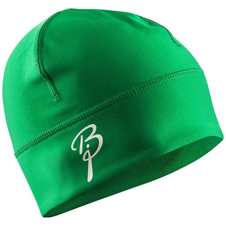 Купить Шапка Bjorn Daehlie 2015-16 Hat Polyknit Головные уборы, шарфы 1221286