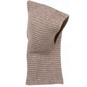 КапюшонАксессуары Buff ®<br>Стильный городской аксессуар из серии Urban Buff легко превращается из шарфа в капюшон или снуд. <br>Модные дизайны и цвета позволяют использовать этот шарф с классической одеждой.<br><br>Пол: Унисекс<br>Возраст: Взрослый<br>Вид: капюшон