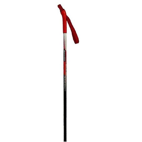 Купить Лыжные палки STC 2010 Соната 708337