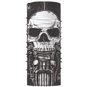 Бандана Buff ORIGINAL SKULL RIDER MULTI