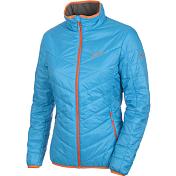 Куртка Для Активного Отдыха Salewa Partner Program *Puez 2 Prl W Jkt Opale/6010