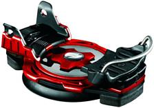 �������� ��������� F2 2012-13 Intec Titanflex red
