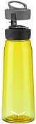 Фляга Salewa 2020-21 Runner Bottle 0,5L YELLOW