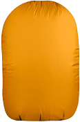 Чехол для рюкзака Sea To Summit 2020-21 Ultra-Sil Pack Cover Small 30-50L Yellow