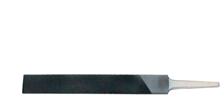 Напильник TOKO Edge Tuning World Cup File Chrome S