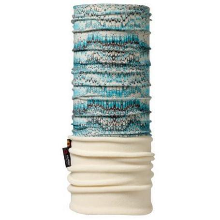 Купить Бандана BUFF POLAR WATERFALLS / CRU Банданы и шарфы Buff ® 795825