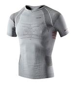 �������� X-bionic 2016-17 Trekking Man UW Shirt SH SL G259 / �����
