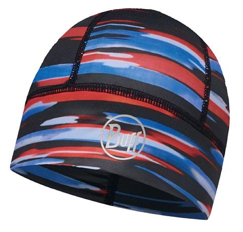 Купить Шапка BUFF XDCS TECH HAT NEW ELDERMULTI-MULTI-Standard Банданы и шарфы Buff ® 1228035