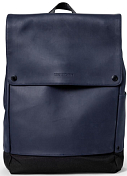 Рюкзак Tretorn 2020-21 Wings Daypack 16 L Navy