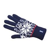 Перчатки флисПерчатки, варежки<br>Состав: 50% шерсть, 50% акрил.<br>