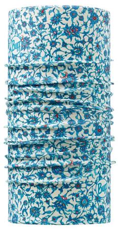Купить Бандана BUFF Original Buff BLUME Банданы и шарфы ® 1168449