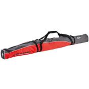 ����� ��� ������ ��� Blizzard 2012-13 Ski Bag For 1 Pair, 155-185 cm