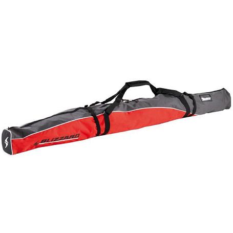 Купить Чехол для горных лыж Blizzard 2012-13 Ski bag for 1 pair, 155-185 cm Чехлы 850801