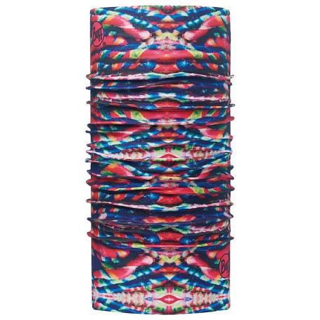Купить Бандана BUFF Original Buff MAYA MULTI-MULTI-Standard Банданы и шарфы ® 1227837