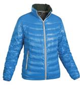 Куртка туристическая Salewa Alpine Active FEDAIA DWN W JKT davos