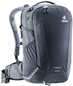 Рюкзак Deuter 2020-21 Giga Bike black