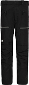 Брюки горнолыжные The North Face 2019-20 POWDERFLO PANT TNF Black