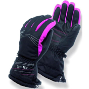 Перчатки горные MATT 2017-18 NEW SHIRLEY GORE GLOVES FUCSIA