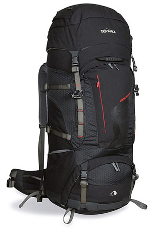 Рюкзак TATONKA BISON 120 black