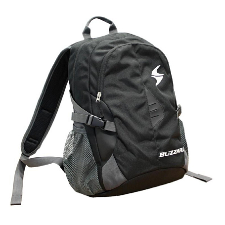 Рюкзак Blizzard 2014-15 Day backpack black/anthracite