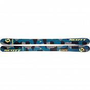 Горные Лыжи Scott 2016-17 Scrapper 115