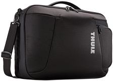 Рюкзак THULE Accent Brief/Backpack 2-1 Black