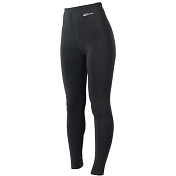 Брюки Accapi 2018-19 techosoft plus evo TROUSERS LADY anthracite mel.