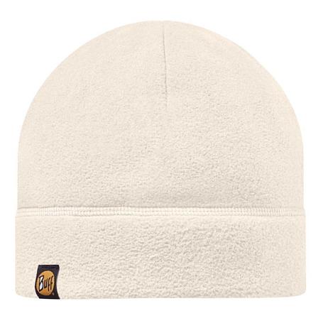 Купить Шапка BUFF POLAR HAT SOLID CRU Банданы и шарфы Buff ® 1169331