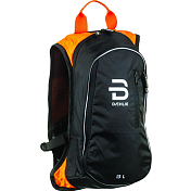 Рюкзак Bjorn Daehlie 2020 Backpack 13L Black