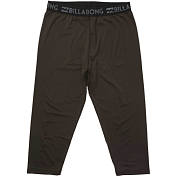 Брюки BILLABONG 2017-18 OPERATOR TECH PANT BLACK