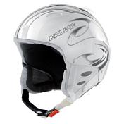 Зимний ШлемШлемы для горных лыж/сноубордов<br>Специальная модель для женщин. <br>Шлем прекрасно подходит для фрирайда, гонок и сноуборда. <br>Отличная вентиляция, съёмные уши. <br>Сделано в Италии.<br>Размеры: XS-54 / S-56 / M-58 / L-60 / XL-61