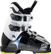 Горнолыжные ботинки Atomic 2015-16 WAYMAKER JR 3 Black/White