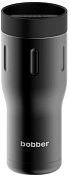 Термокружка Bobber 2020-21 Tumbler 470ml Black Coffee