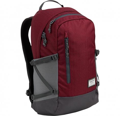 Купить Рюкзак для г.л. ботинок BURTON 2014-15 PROSPECT PACK Рюкзаки городские 1134707