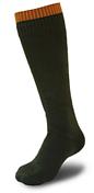 Носки Keeptex Носки длинные до колена (Country socks)