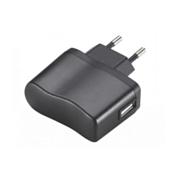 Зарядное устройствоФары и фонари<br>Адаптер для USB к BLS-46/47/48 Spark и BLS-91 UltraKit.<br>Также подходит для других изделий, заряжающихся через USB.