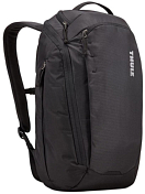 Рюкзак THULE EnRoute Backpack 23L Black