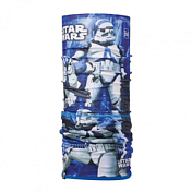 Бандана BUFF STAR WARS JR POLAR BUFF CLONE BLUE / HARBOR