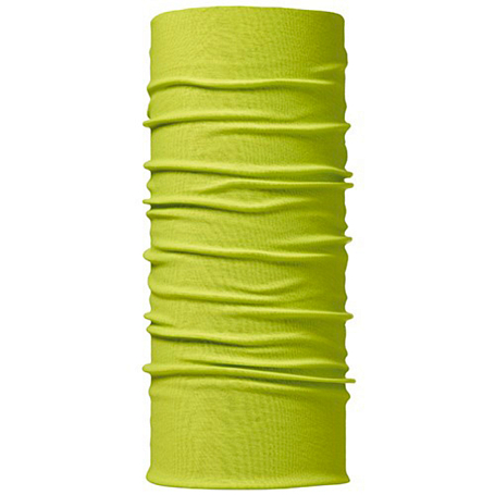 Бандана BUFF ORIGINAL BUFF LIME