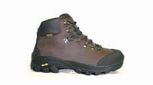 Ботинки Для Треккинга (Высокие) Lytos Hiker Pro 7 Brown